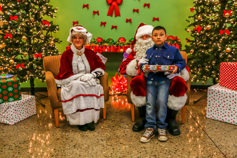 Maryvale YMCA Christmas Gathering 2016-2564