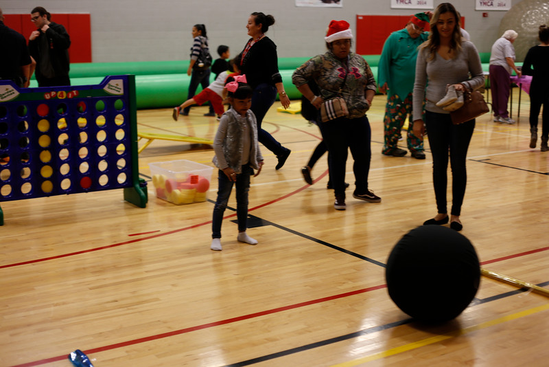 Maryvale YMCA Christmas Gathering 2016-2433