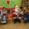 Maryvale YMCA Christmas Gathering 2016-2540