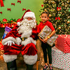 Maryvale YMCA Christmas Gathering 2016-2510