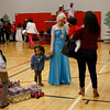 Maryvale YMCA Christmas Gathering 2016-2480