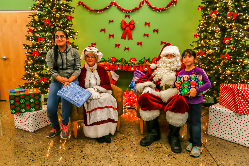 Maryvale YMCA Christmas Gathering 2016-2513