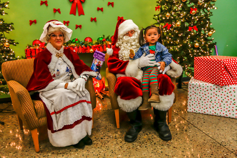 Maryvale YMCA Christmas Gathering 2016-2519