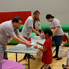 Maryvale YMCA Christmas Gathering 2016-2474