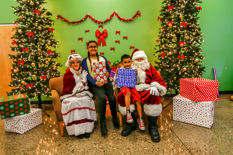 Maryvale YMCA Christmas Gathering 2016-2505