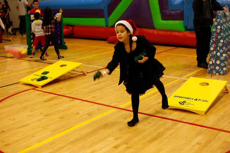 Maryvale YMCA Christmas Gathering 2016-2421