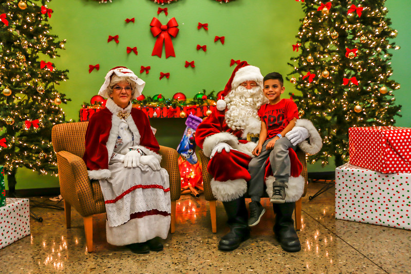 Maryvale YMCA Christmas Gathering 2016-2528