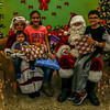Maryvale YMCA Christmas Gathering 2016-2489
