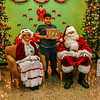 Maryvale YMCA Christmas Gathering 2016-2538