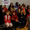 Maryvale YMCA Christmas Gathering 2016-2443