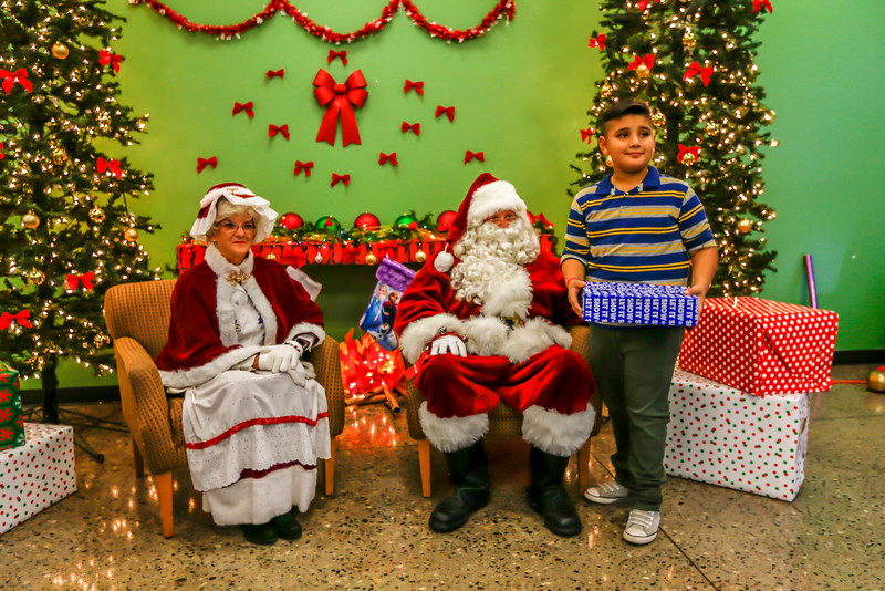 Maryvale YMCA Christmas Gathering 2016-2565