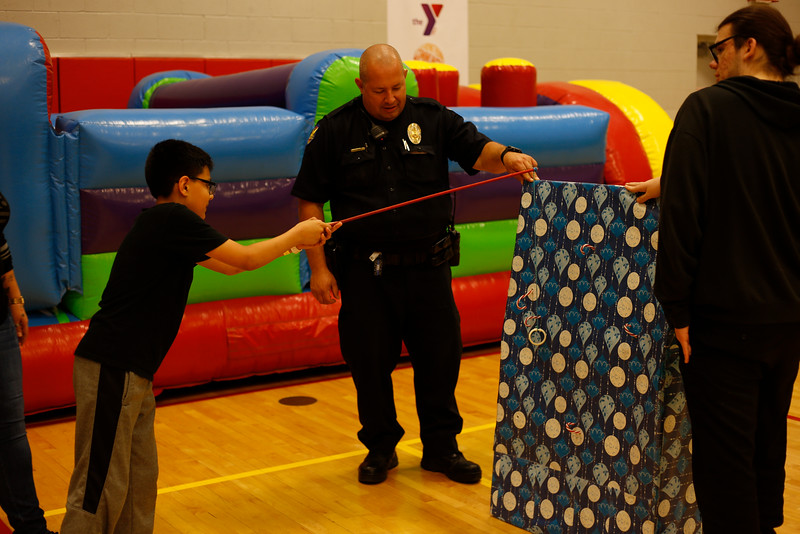 Maryvale YMCA Christmas Gathering 2016-2435
