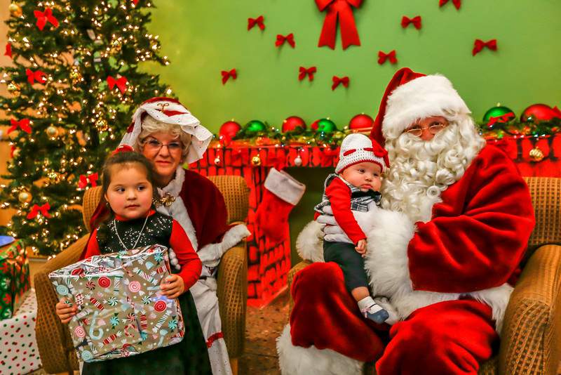 Maryvale YMCA Christmas Gathering 2016-2573