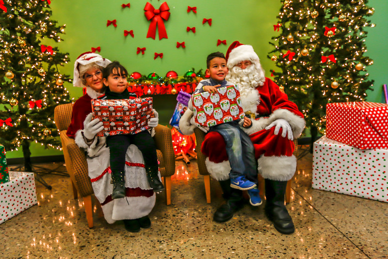 Maryvale YMCA Christmas Gathering 2016-2504