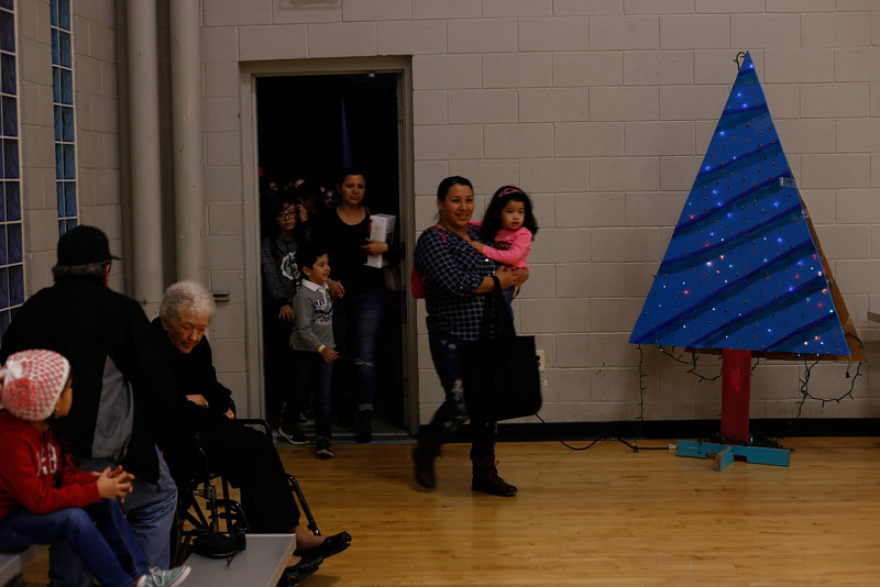Maryvale YMCA Christmas Gathering 2016-2407