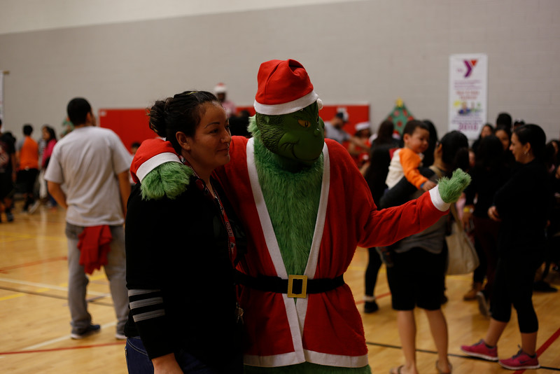 Maryvale YMCA Christmas Gathering 2016-2452