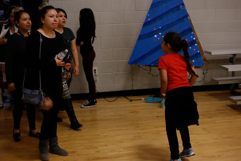 Maryvale YMCA Christmas Gathering 2016-2418