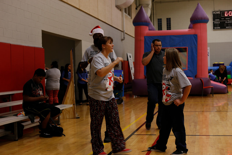 Maryvale YMCA Christmas Gathering 2016-2406