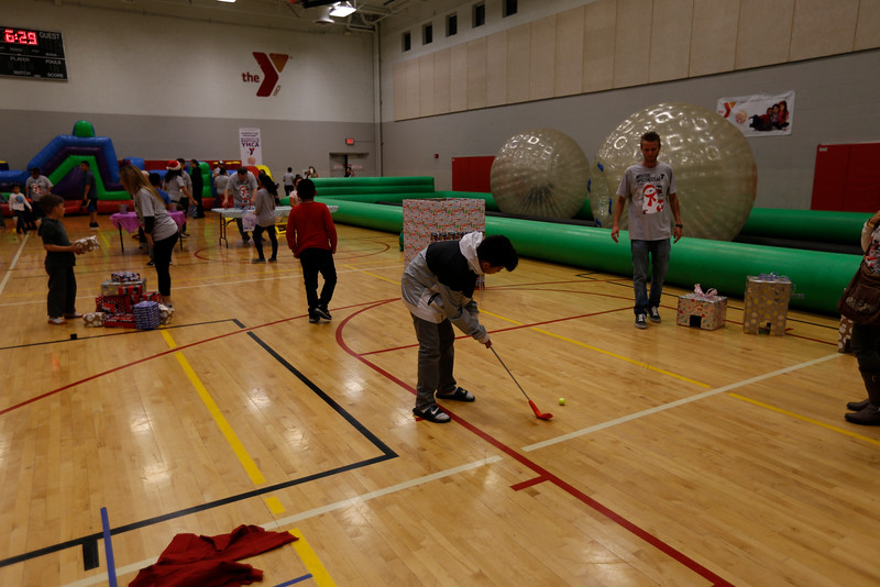 Maryvale YMCA Christmas Gathering 2016-2483