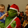 Maryvale YMCA Christmas Gathering 2016-2471