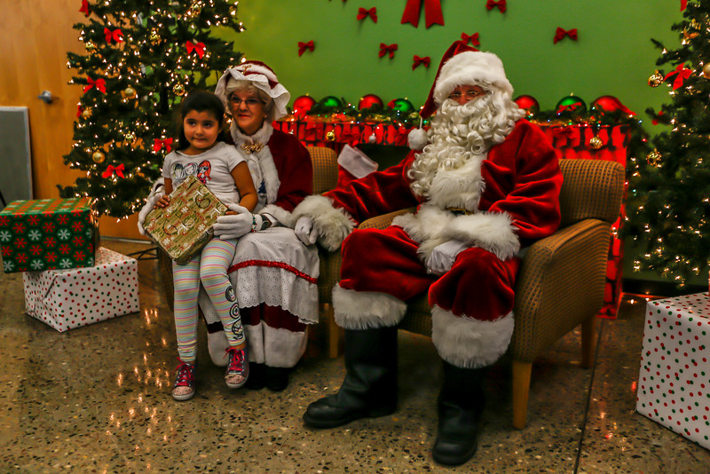 Maryvale YMCA Christmas Gathering 2016-2492