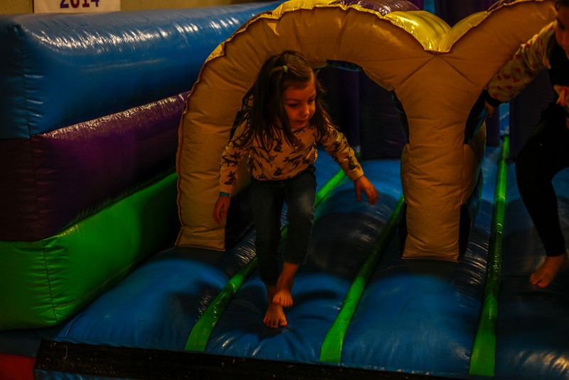 Maryvale YMCA Christmas Gathering 2016-2426