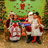 Maryvale YMCA Christmas Gathering 2016-2520