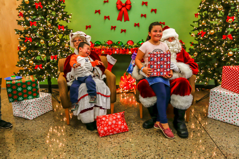 Maryvale YMCA Christmas Gathering 2016-2546