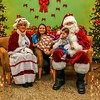 Maryvale YMCA Christmas Gathering 2016-2495