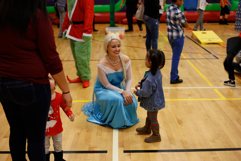 Maryvale YMCA Christmas Gathering 2016-2463