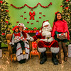 Maryvale YMCA Christmas Gathering 2016-2527