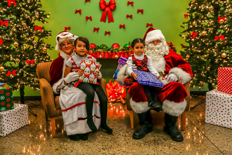 Maryvale YMCA Christmas Gathering 2016-2568