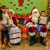 Maryvale YMCA Christmas Gathering 2016-2522