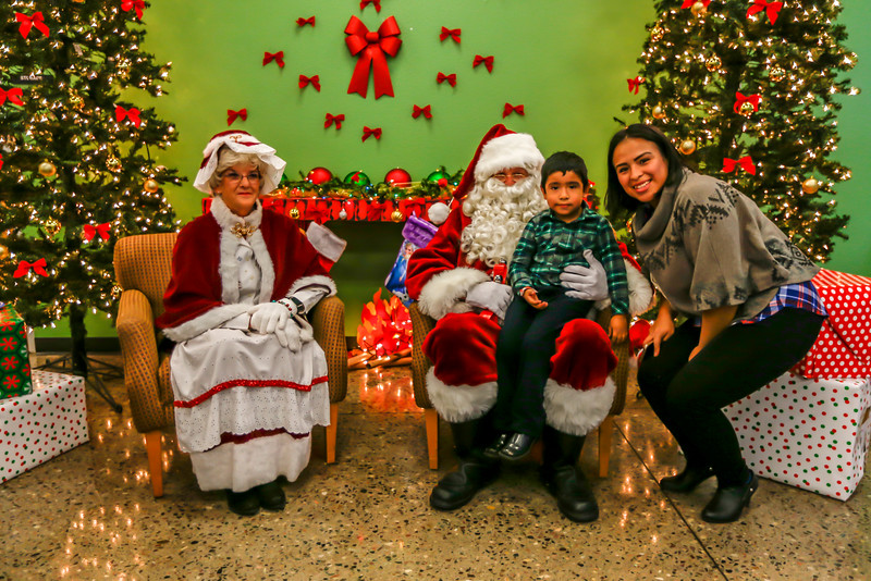 Maryvale YMCA Christmas Gathering 2016-2562