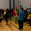 Maryvale YMCA Christmas Gathering 2016-2451