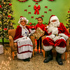 Maryvale YMCA Christmas Gathering 2016-2512
