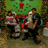 Maryvale YMCA Christmas Gathering 2016-2493