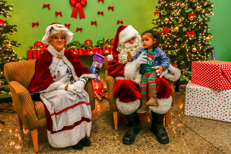Maryvale YMCA Christmas Gathering 2016-2517