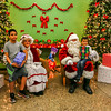 Maryvale YMCA Christmas Gathering 2016-2545