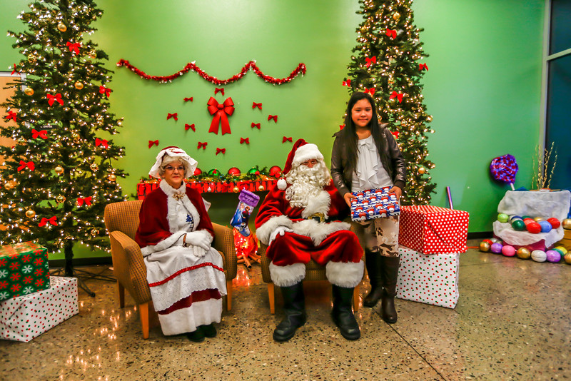 Maryvale YMCA Christmas Gathering 2016-2497
