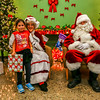 Maryvale YMCA Christmas Gathering 2016-2507