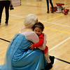 Maryvale YMCA Christmas Gathering 2016-2459