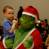 Maryvale YMCA Christmas Gathering 2016-2470