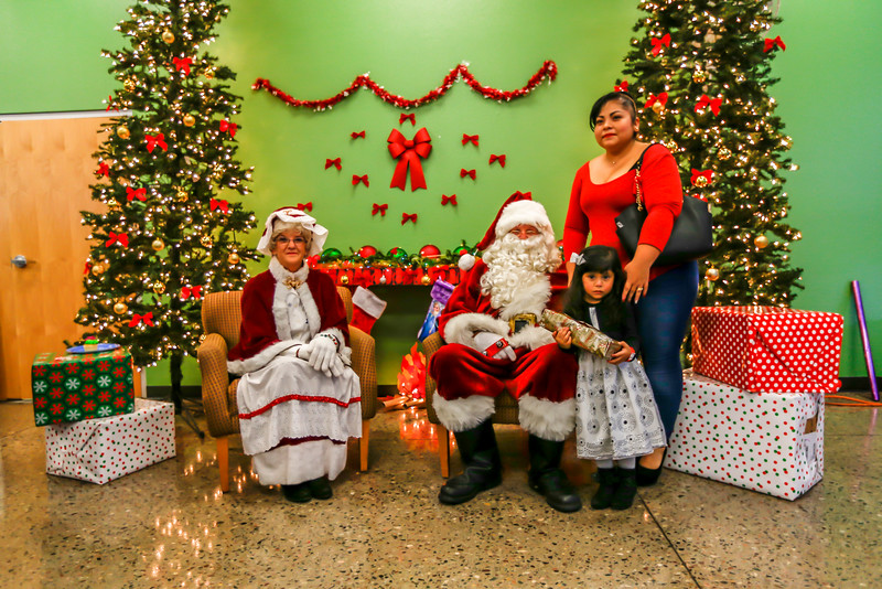 Maryvale YMCA Christmas Gathering 2016-2567