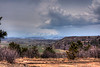 Castlewood Canyon & Pikes Peak.jpg