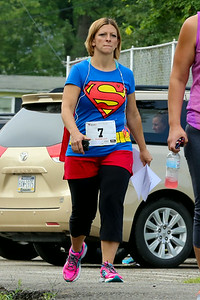 14 08 24 Mason's Hope Race Day-039