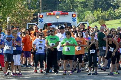 14 08 24 Mason's Hope Race Day-106