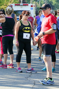 14 08 24 Mason's Hope Race Day-073
