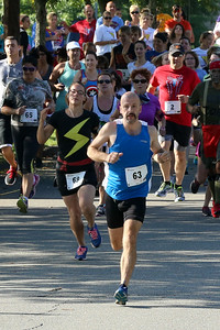 14 08 24 Mason's Hope Race Day-089