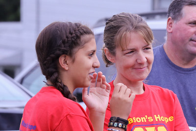 15 08 23 Masons Hope race-23